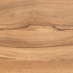 vierkant-hout-3